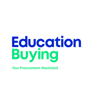 Procurement-as-a-service launches in the education sector